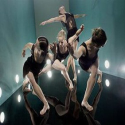 Rambert Event tickets