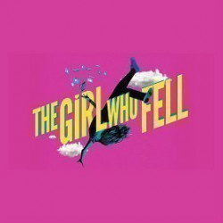 The Girl Who Fell tickets