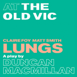 Lungs tickets
