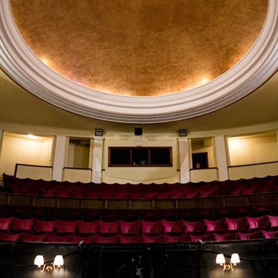 Duchess Theatre